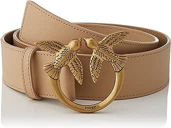Pinko Cinturn para Mujer