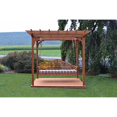 Fabulous Canopies Gazebos Pergolas Ocoug Best Dining Table And Chair Ideas Images Ocougorg