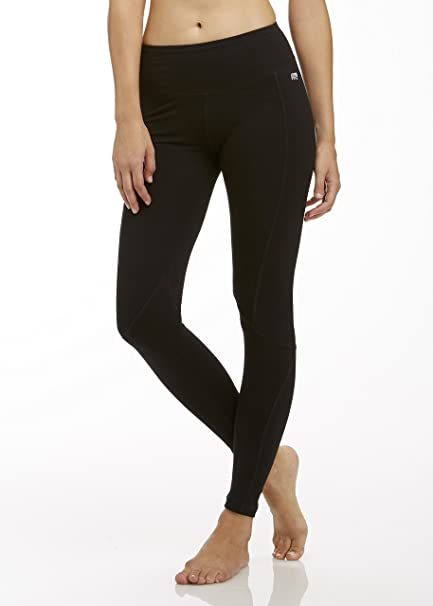 3ab370fd2f14 Amazon.com: Marika Women's Camille Tummy Control Legging: Clothing