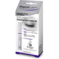 Rapidlash Eyelash Enhancing Serum, 0.1 Fl Oz