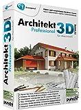 Architekt 3D X7 Professional für Mac