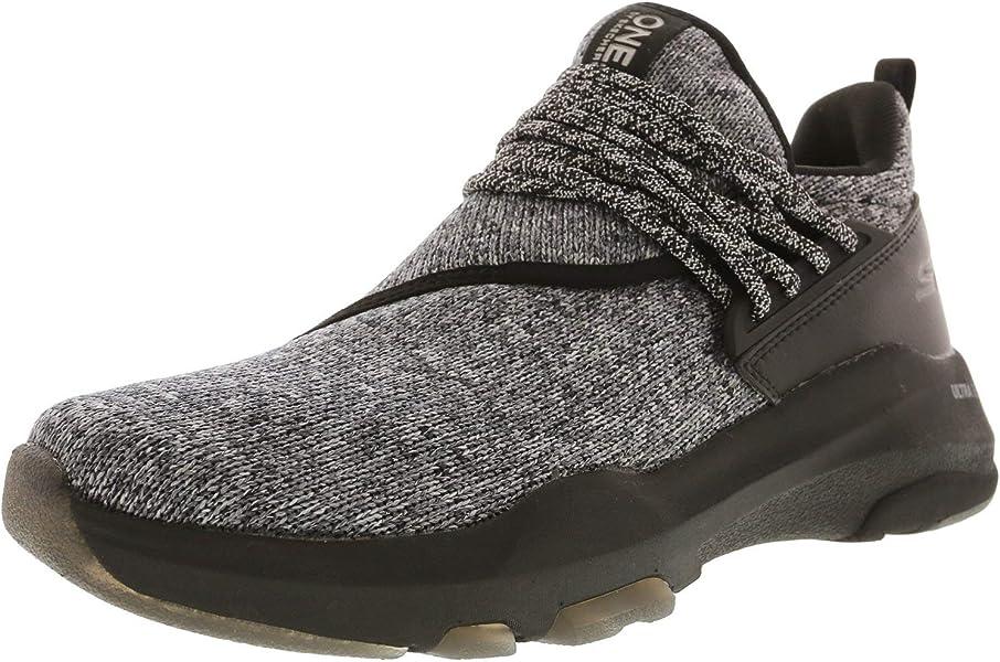 f546bc0e1755 Women s Element Ultra-Atomic Ankle-High Walking Shoe