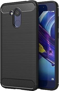 Huawei Honor 6C Pro (5.2