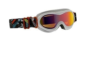 Star Wars - Masque de ski enfant garçon - SWMASK001 - 3-5 ans ... 01bb8e4e10b3