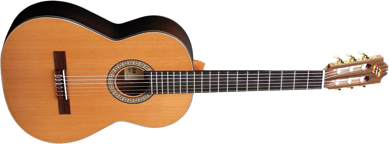 Admira Virtuoso CE: Amazon.es: Instrumentos musicales