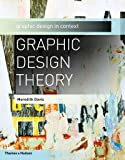 Graphic Design Theory (Graphic Design in Context)