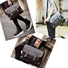 Amazon co uk: Briefcases - Business & Laptop Bags: Luggage