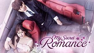 Amazon com: Watch My Secret Romance - Season 1   Prime Video