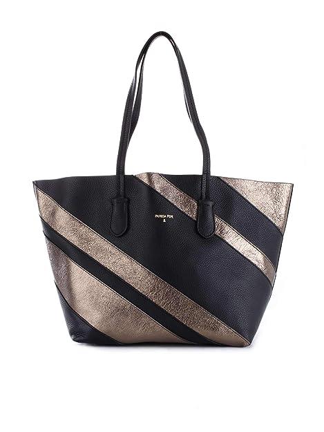 Patrizia Pepe borse accessori donna shop online – Grazia