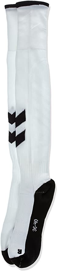 Hummel Fundamental/ /Childrens Football Socks