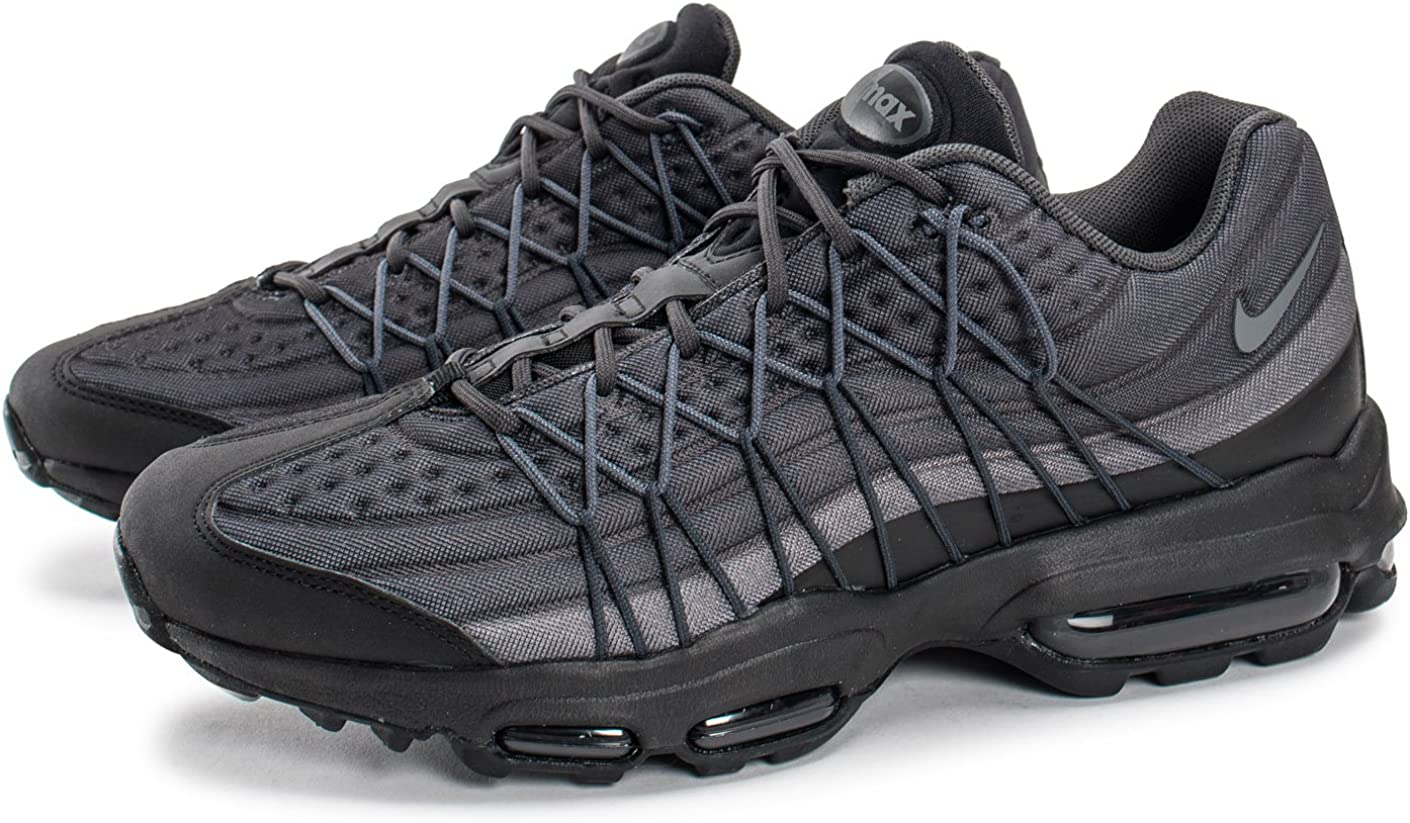 Nike 845033-001 Trail Running Shoes