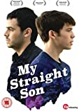 My Straight Son [DVD]