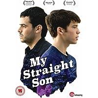 My Straight Son [Reino Unido]