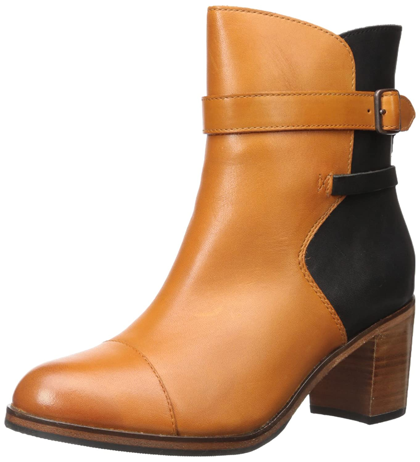 1883 by Wolverine Women's 1000 Mile Bonny Pull-On Boot