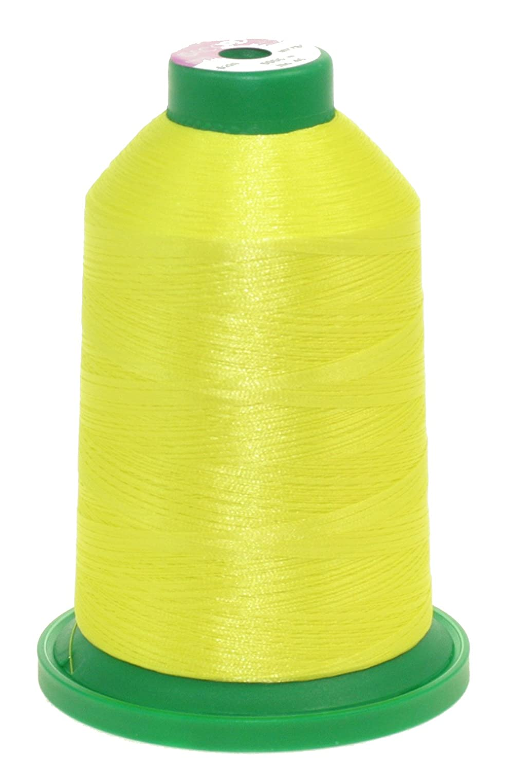 0250 5000m 0220-0352 Isacord Embroidery Thread