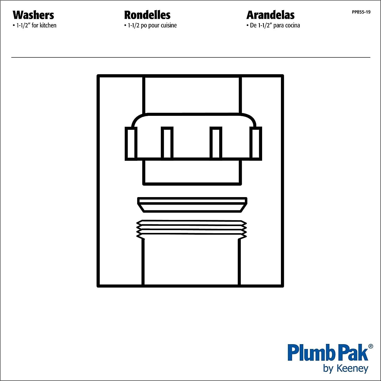 Pack of 10 Suhner 9087387 4 x 12 60 Grit Ceramic Sanding Belts for UPK 5-R