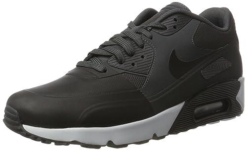 size 40 b2268 eaa06 Nike AIR Max 90 Ultra 2.0 SE Mens Running-Shoes (8)