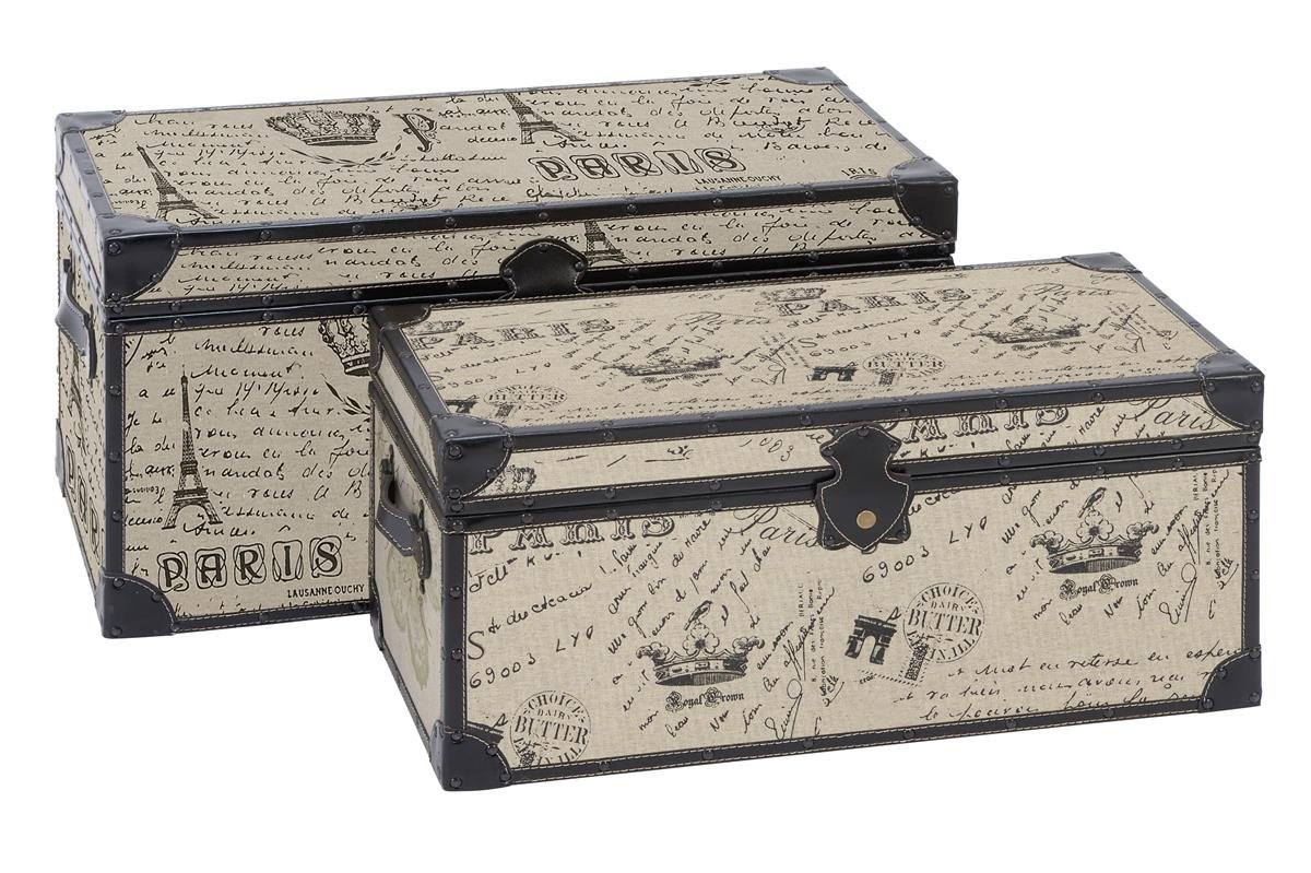 uk storage medium decor for and decorative image coffee wooden chests trunk old trunks chest
