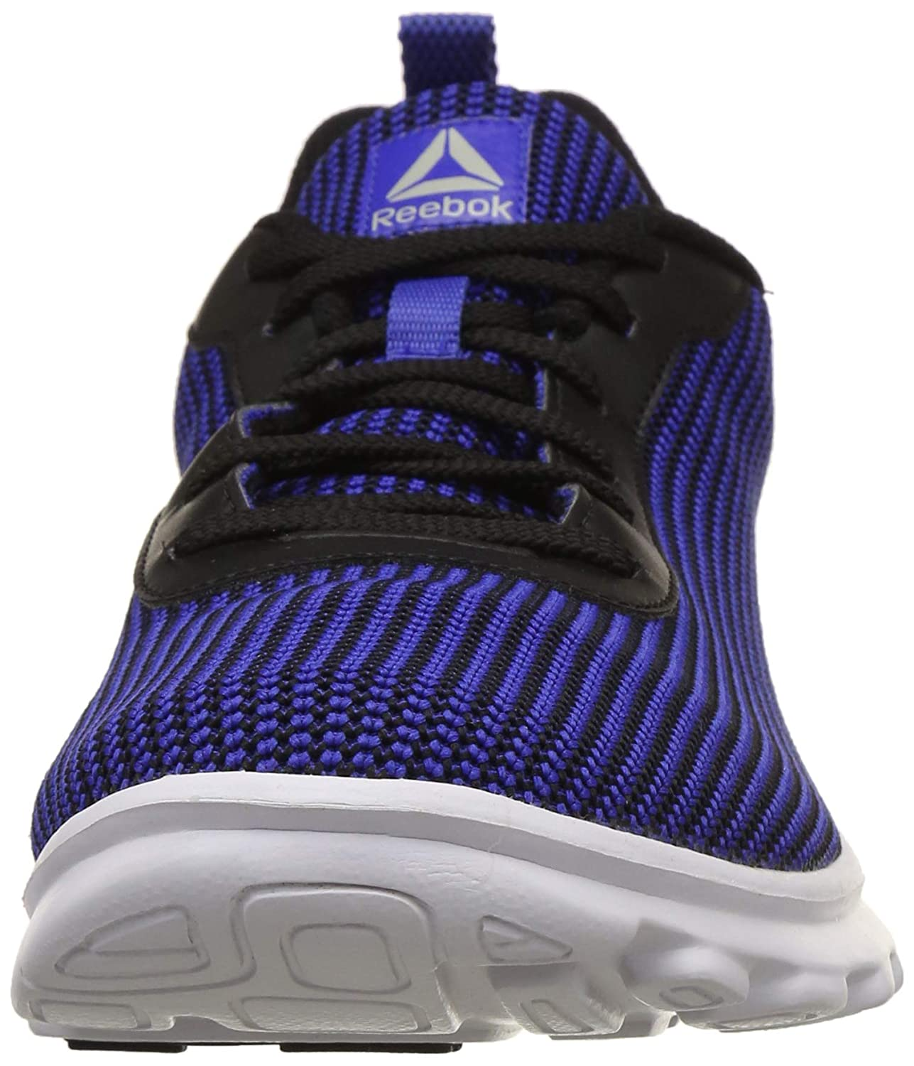 4923d5598a3 Reebok Men s Sweep Runner Lp Running Shoes  Buy Online at Low Prices in  India - Amazon.in