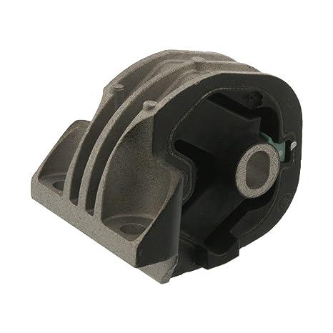 Amazon.com: Engine Mounting Rear FEBI For OPEL RENAULT ...