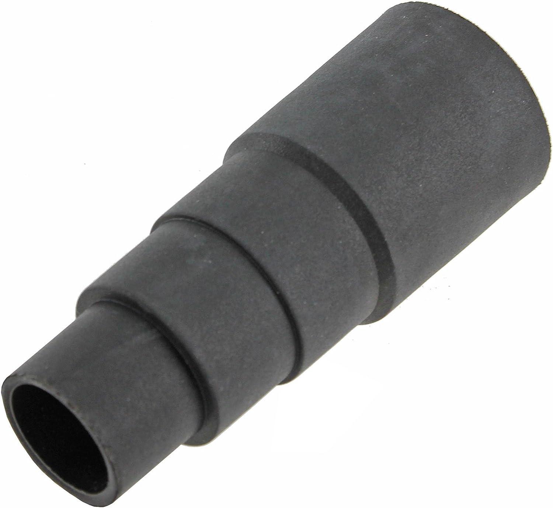 UNIVERSAL Vacuum Cleaner Hose Adaptor