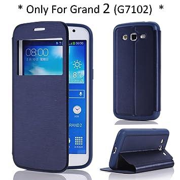 carcasa samsung galaxy grand 2 g7105