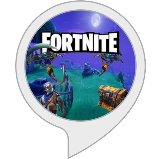 Free Droppers (Fortnite Dropper)