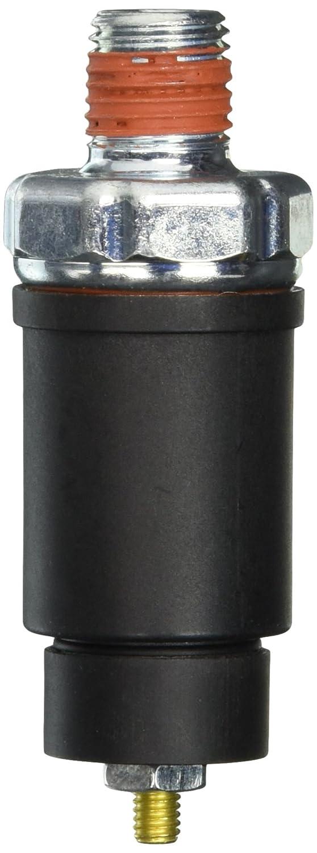 Standard Motor Products PS-243 Engine Oil Pressure Sender with Gauge