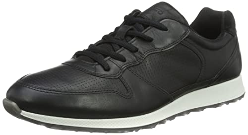 Ecco Damen Sneak Ladies Sneakers