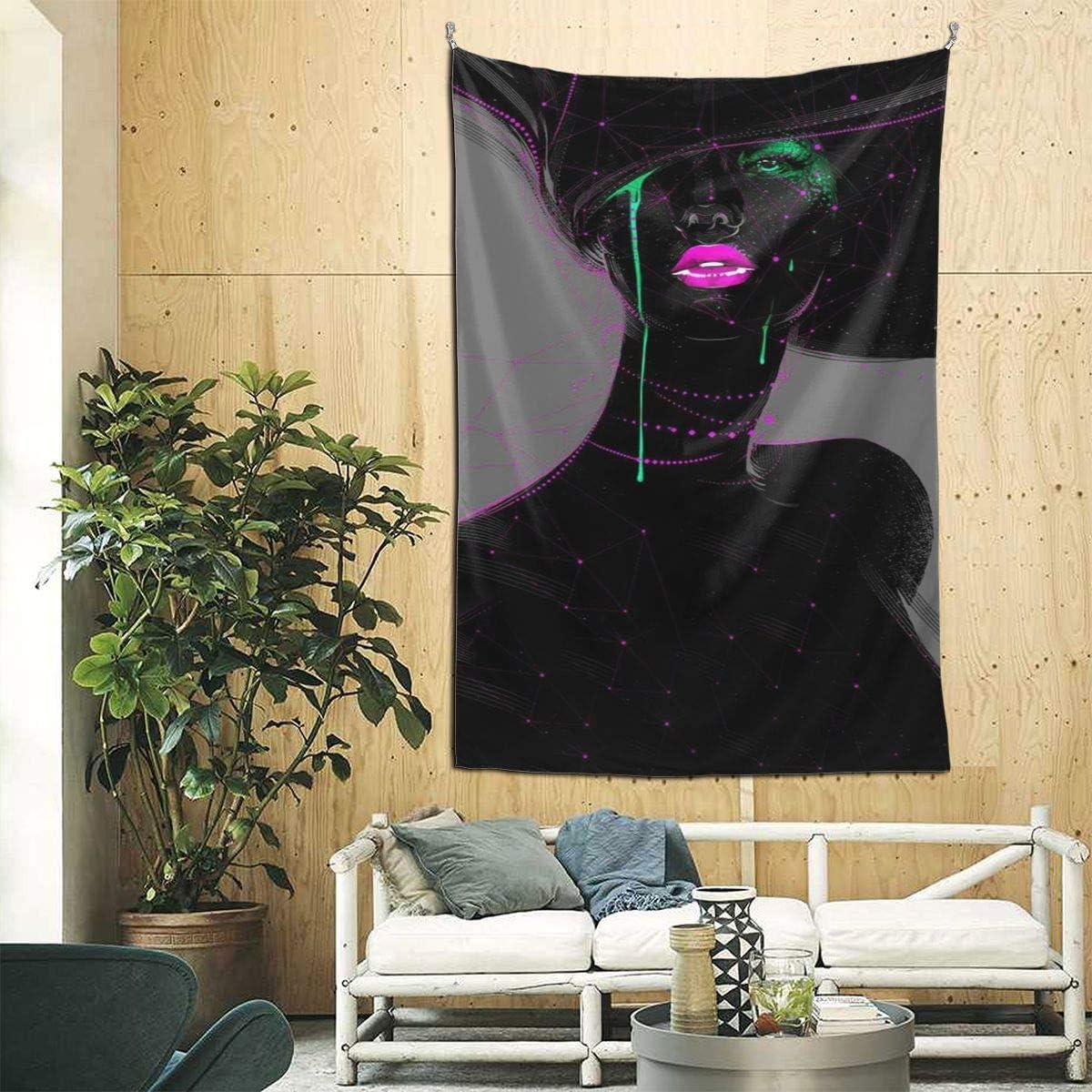 Exclusive Home Curtains Belgian Textured Linen Look Jacquard Sheer Grommet Top Curtain Panel Pair, 50×96, Snowflake