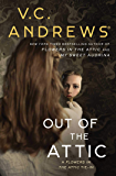 Out of the Attic (Dollanganger Book 10)