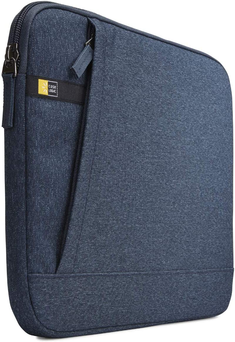 Case Logic Huxton Laptop Sleeve - 13 inches - Blue - WUXS113-3203758