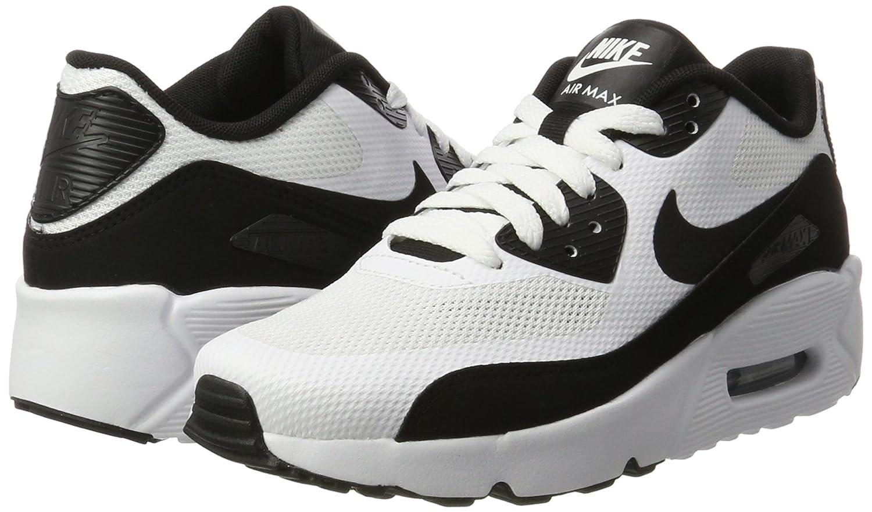Nike Air Max 90 Ultra 2.0 (GS), Scarpe da Ginnastica Basse