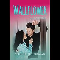 Wallflower (English Edition)