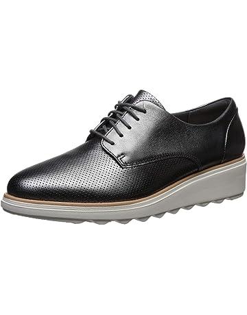 Amazon.com: Zapatos Oxford: Ropa, Zapatos y Joyería