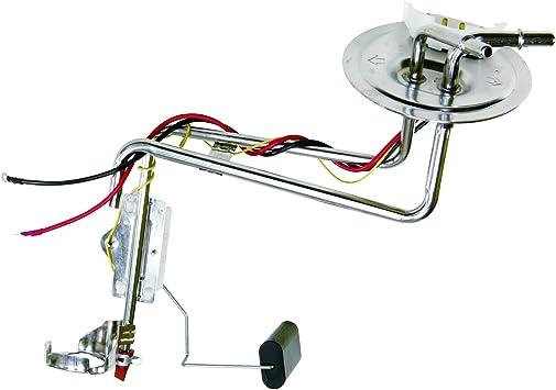 87 Ford F 350 Wiring Diagram