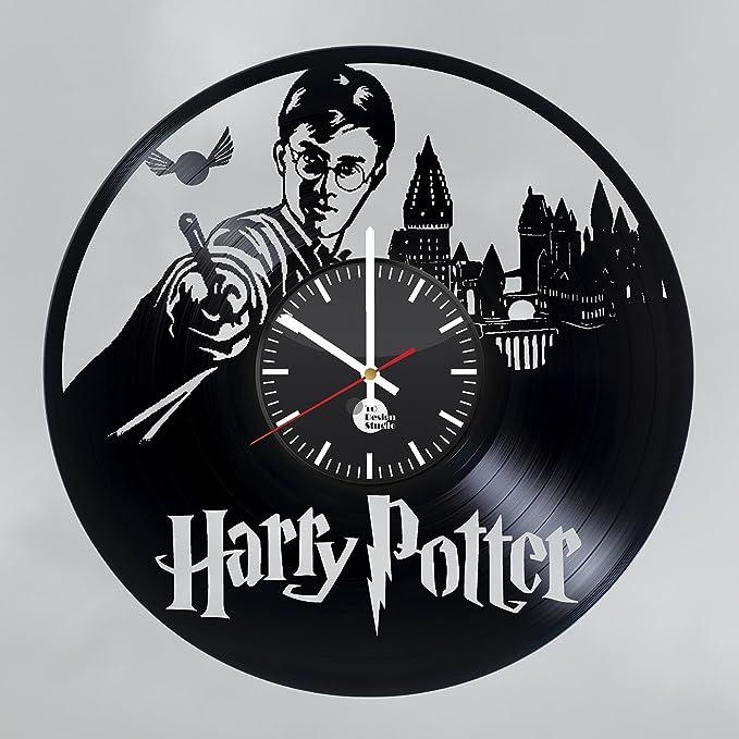 Amazon Com Harry Potter Magic Platform Nine And Three Quarters