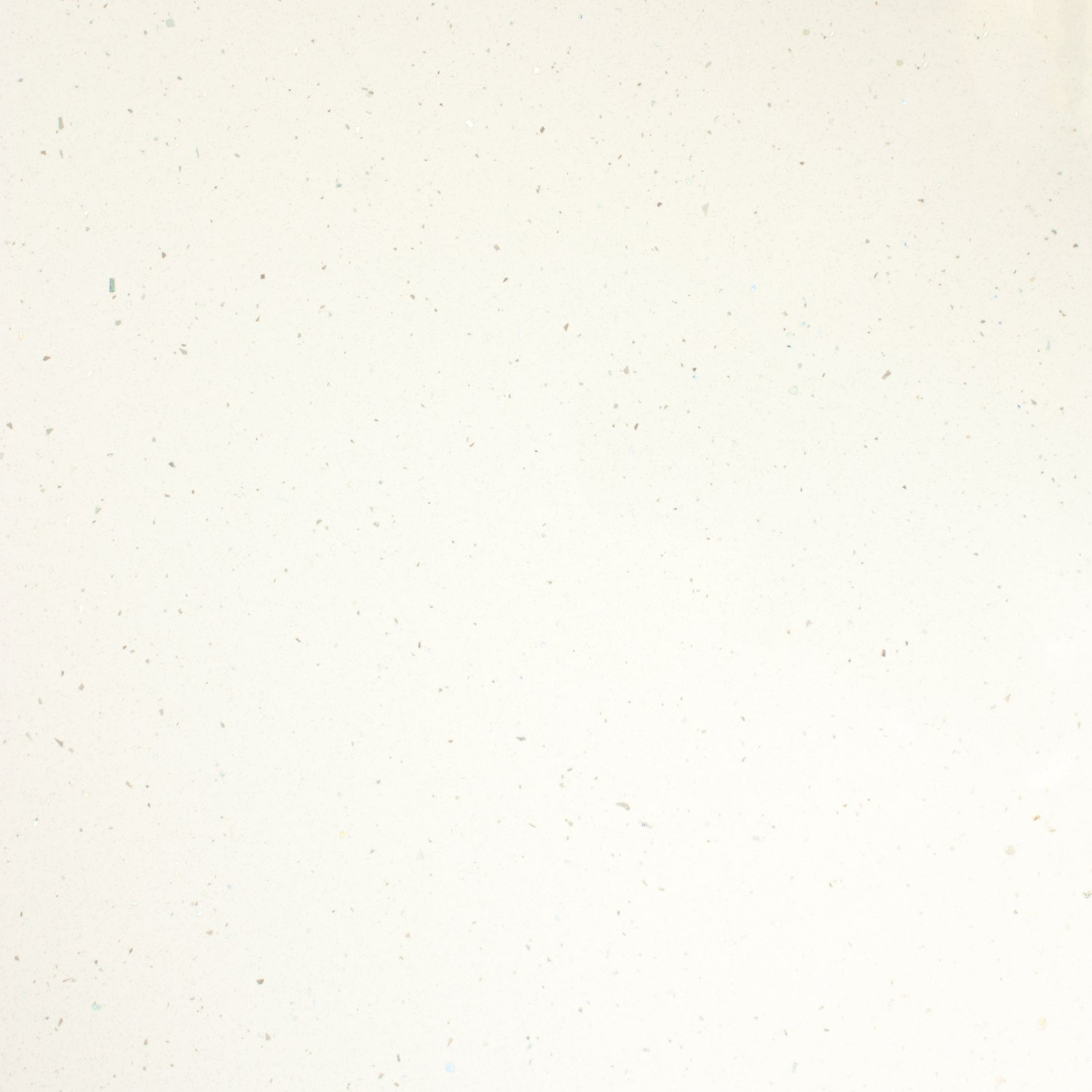 Upstand 3000 x 120 x 18mm White Sparkle Gloss Effect Laminate Kitchen Worktops - Andromeda (3000 x 600 x 38mm)