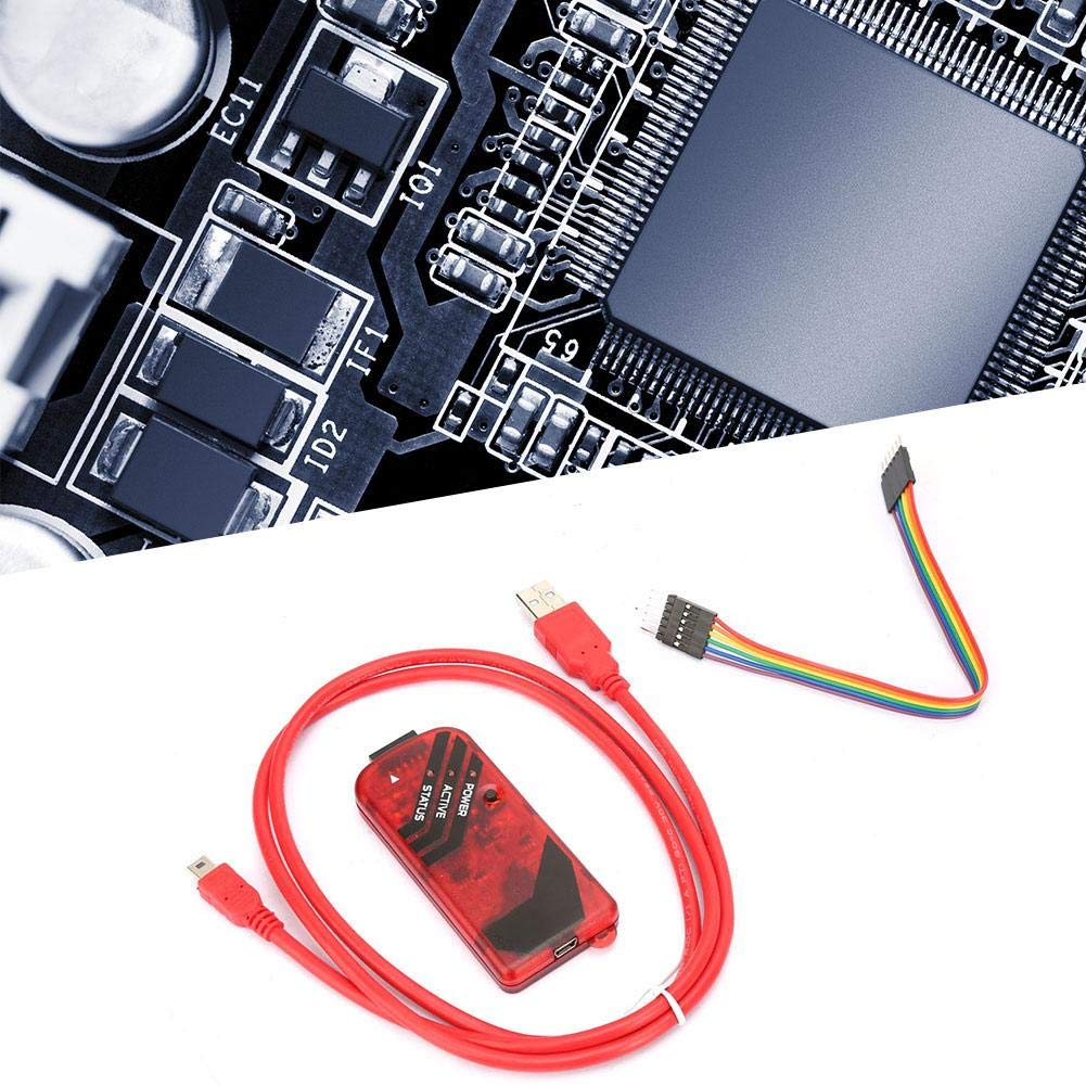 #3 Kit2 Kit3 PICkit3 PIC Debugger Programmer Emulator PIC Controller Pickit3 Programmer