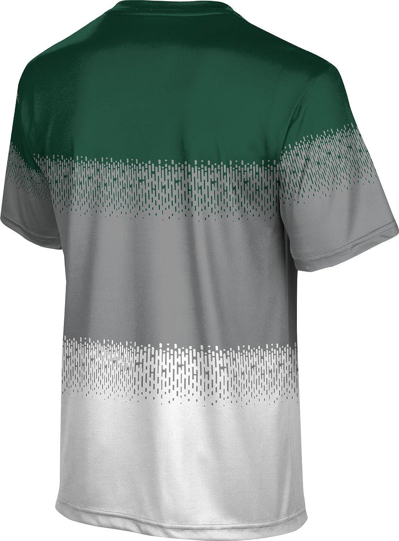 Drip ProSphere Portland State University Boys Performance T-Shirt