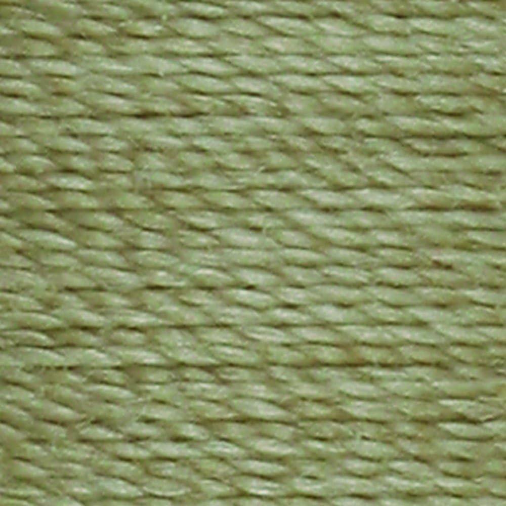 Coats /& Clark Dual Duty XP General Purpose Thread 250 Yards Laurel S910-3250 3-Pack