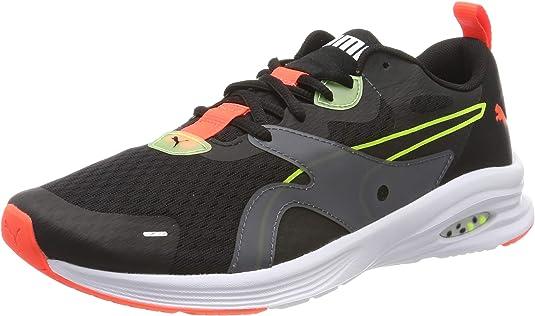 PUMA Hybrid Fuego, Zapatillas de Running para Hombre: Amazon.es ...