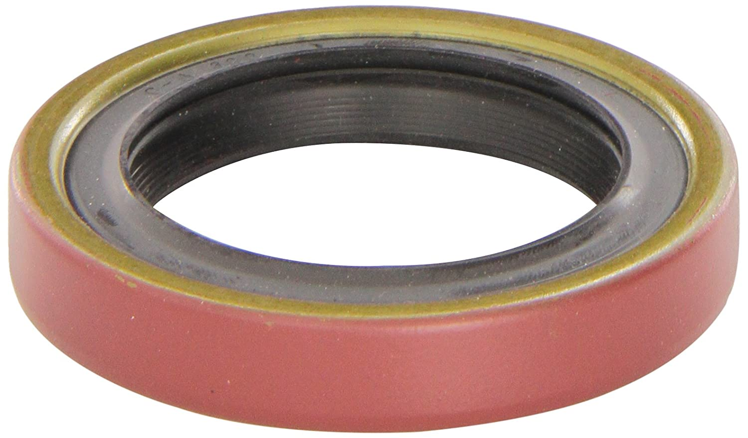 Crown Automotive 83504946 Pinion Seal