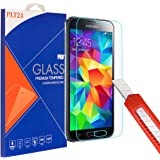 Transparent Tempered Glass 9H Tempered Glass For Apple iPhone iPad Screen Protector Glass Tempered Glass/Glass/Real Glass/Combined Glass Tempered Glass Screen Protector Film Shiled Guard Film