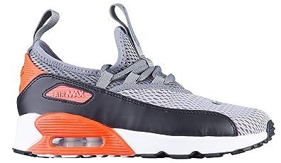 a9361840b2 Amazon.com | Nike Air Max 90 Ez (ps) Little Kids Ao3291-002 | Sneakers