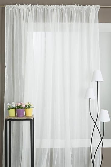 270 breit free kchenblock einbaukche premium inkl egerte cm breit in hochglanz wei with 270. Black Bedroom Furniture Sets. Home Design Ideas
