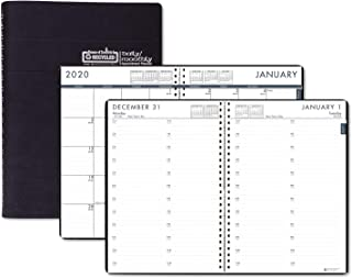 product image for HOD289632 - House Of Doolittle 24/7 Daily Appointment Book/Monthly Planner