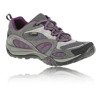 Merrell Women's Azura Gore-Tex Low Rise Hiking Shoes