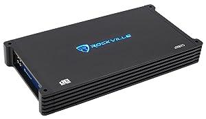Rockville dB15 6000w
