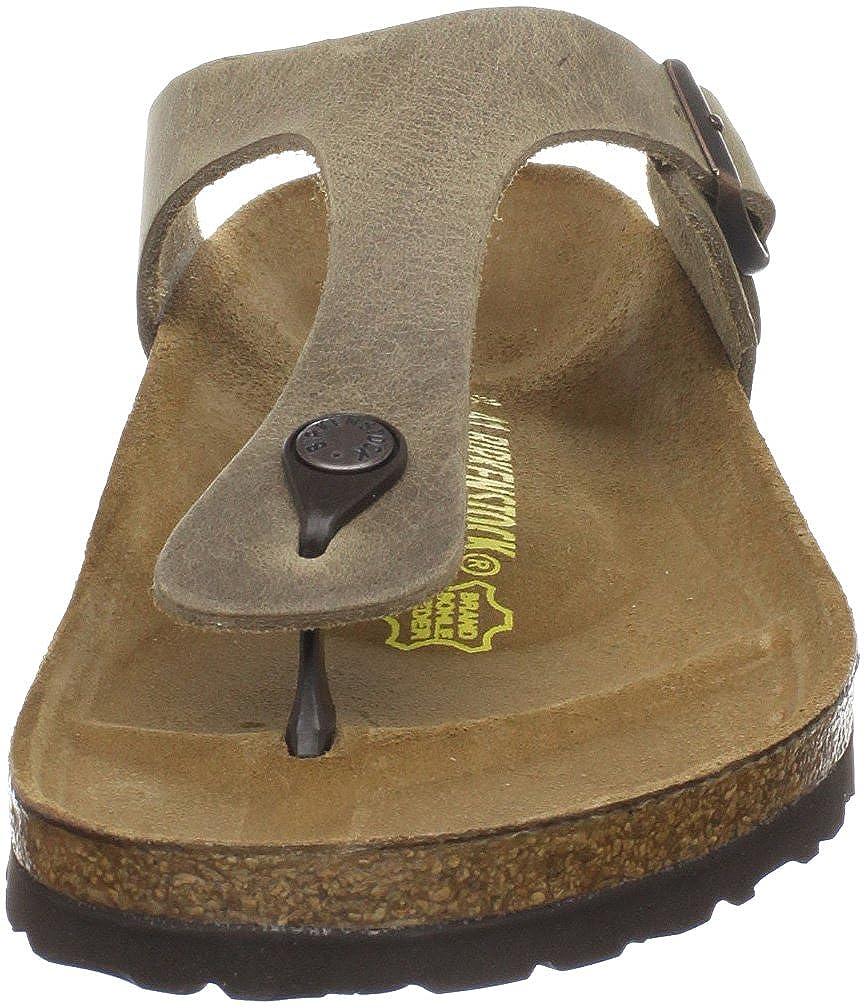 Birkenstock FlipShoesFlops Women's Gizeh Thong Sandal B004784XOU FlipShoesFlops Birkenstock dfc7e8